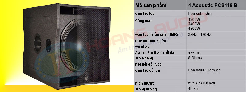 3797_thong-so-ky-thuat-sub-4-acoustic-pcs-118b