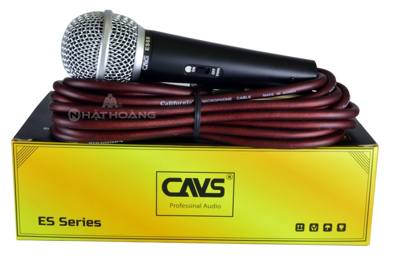 micro-karaoke-co-day-cavs-es68-1