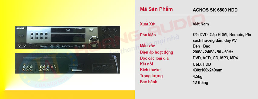 thong-so-ky-thuat-dau-karaoke-acnos-sk-6800-hdd