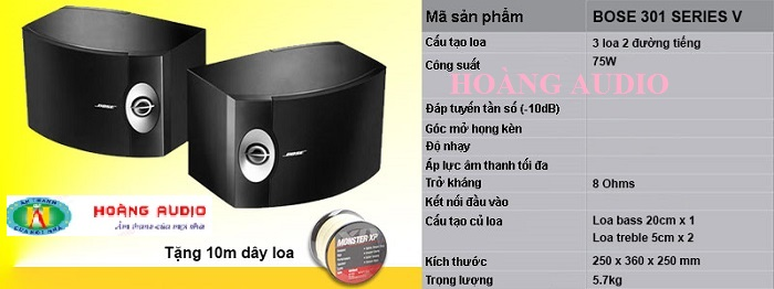 2879_thong-so-loa-bose-301-series-v-700