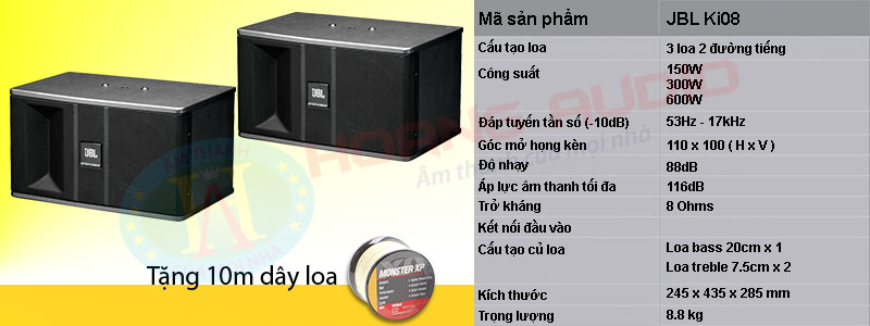 thong-so-ky-thuat-loa-jbl-ki-08