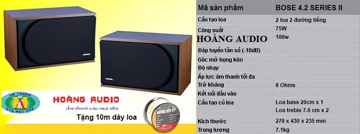 2619_thong-so-loa-bose-4.2-series-ii-700