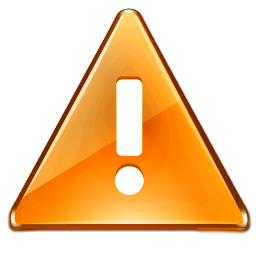 Crystal_Project_Messagebox_warning