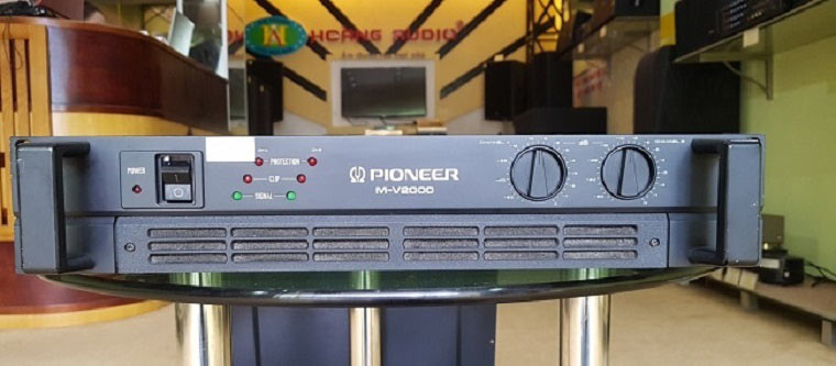 cuc-day-cong-suat-pioneer-m-v2000