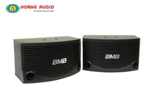 BMB-CSN-455E-add